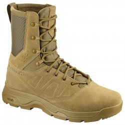 BOTAS SALOMON FORCES GUARDIAN COYOTE