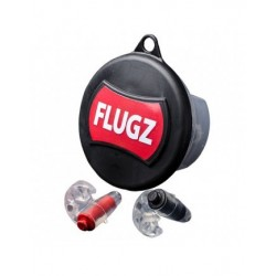 TAPONES FLUGZ TERMO MOLDEABLES