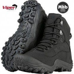 VIPER TACTICAL BOTA VENOM