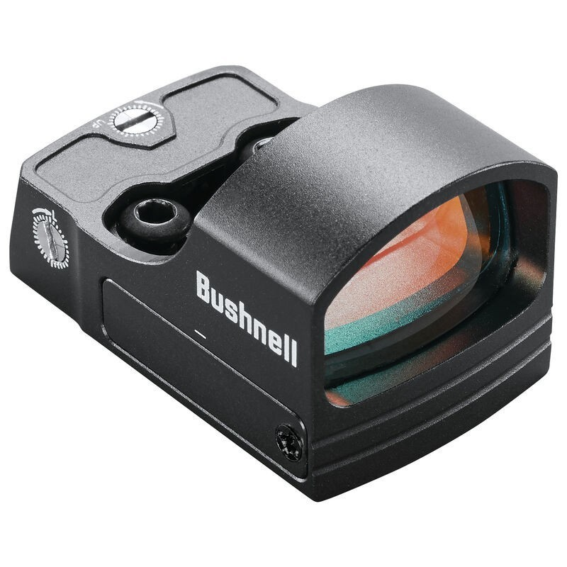 Visor BUSHNELL RXS-100 Reflex Sight