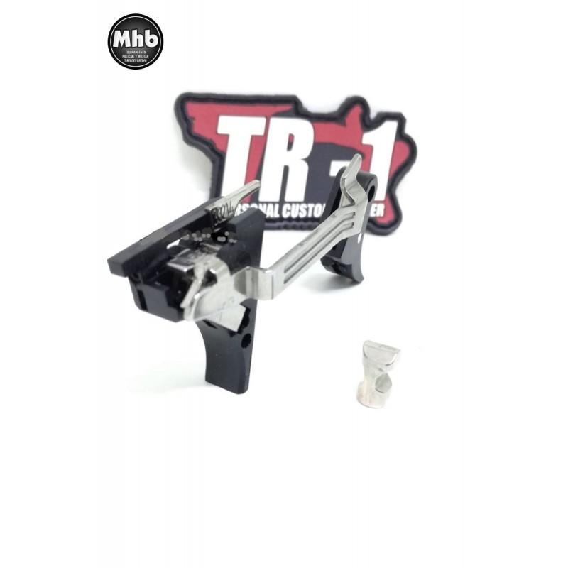 TR-1 ® COMPLETO PARA GLOCK 42/43 Y SERIE X