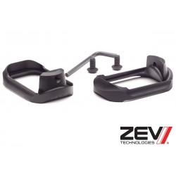 ZEV MAG WELL PARA GLOCK