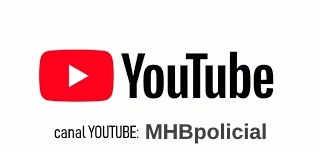 MHBpolicial YOUTUBE